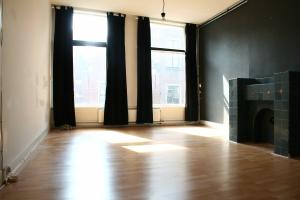Bekijk studio te huur in Leiden Breestraat, € 850, 42m2 - 293084. Geïnteresseerd? Bekijk dan deze studio en laat een bericht achter!