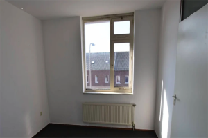 For rent: Apartment Drievogelstraat, Kerkrade - 1