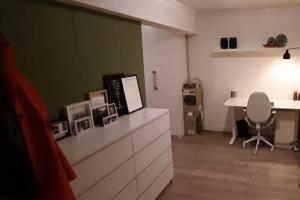 For rent: Studio Jacob Catsstraat, Den Bosch - 1
