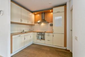 Te huur: Appartement Hontenissestraat, Tilburg - 1