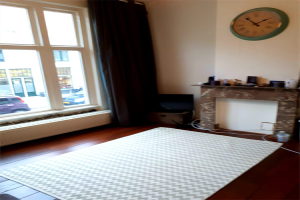 View studio for rent in Groningen Marktstraat, € 895, 33m2 - 360894. Interested? check out this studio and leave a message!