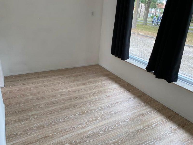 Te huur: Studio Karmijnstraat, Tilburg - 2