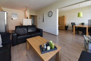 Bekijk appartement te huur in Nijmegen Tolhuis, € 995, 70m2 - 285589. Geïnteresseerd? Bekijk dan deze appartement en laat een bericht achter!
