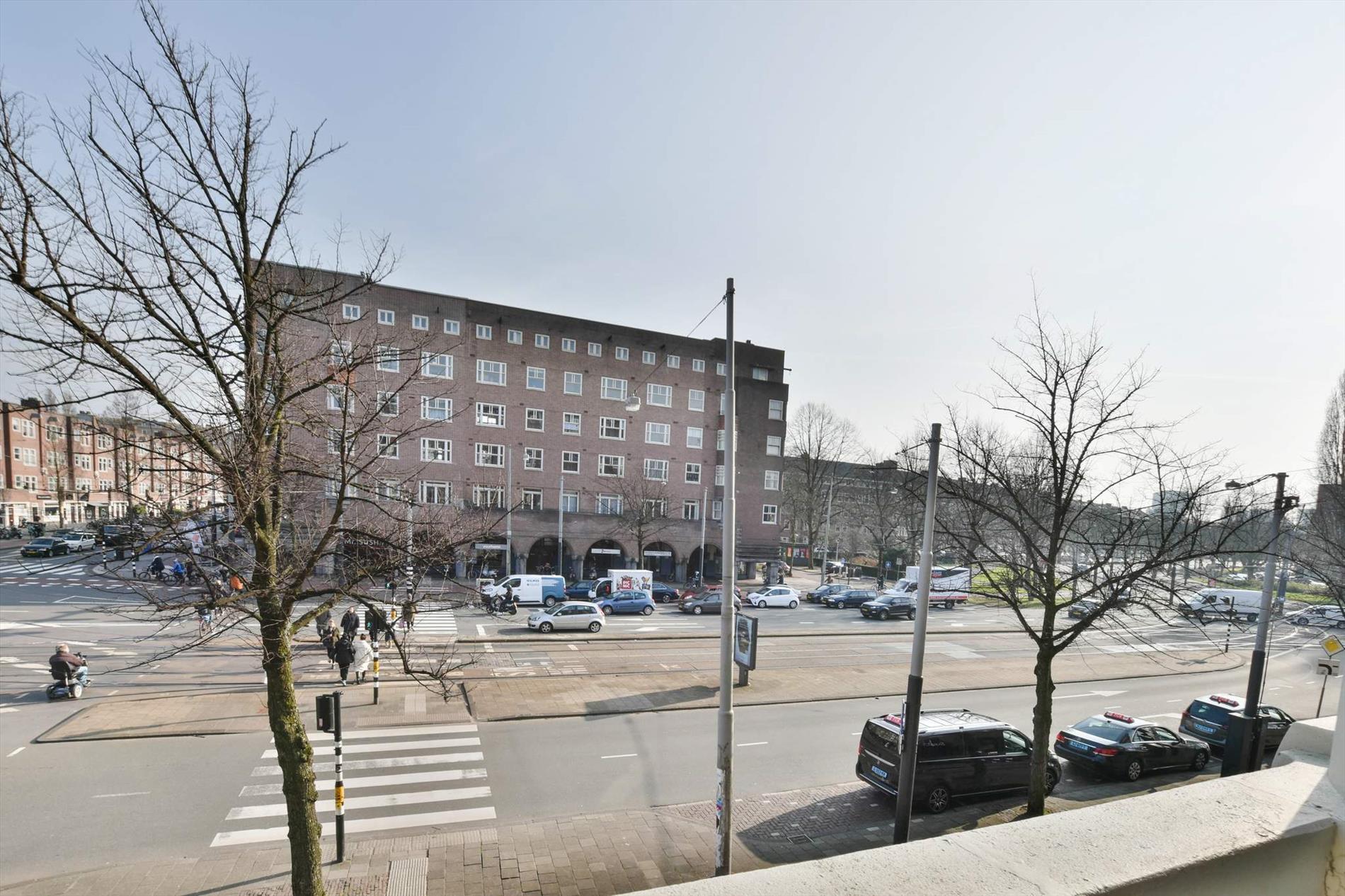 Te huur: Appartement Vrijheidslaan, Amsterdam - 7