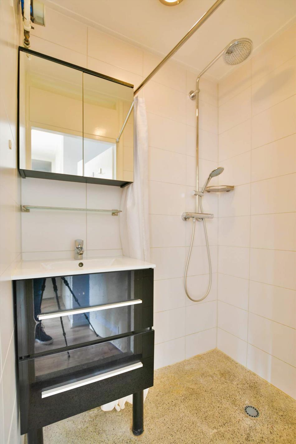 Te huur: Appartement Diamantstraat, Amsterdam - 14