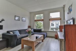 Te huur: Appartement Louise Henriettestraat, Groningen - 1