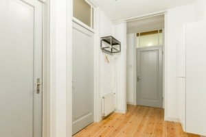 View apartment for rent in Amsterdam Bronckhorststraat, € 2000, 90m2 - 388481. Interested? check out this apartment and leave a message!