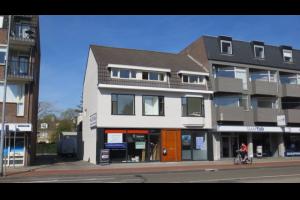 Bekijk studio te huur in Eindhoven Aalsterweg, € 500, 17m2 - 289418. Geïnteresseerd? Bekijk dan deze studio en laat een bericht achter!