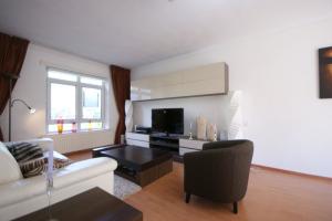Bekijk appartement te huur in Breda Graaf Engelbertlaan, € 1095, 90m2 - 341845. Geïnteresseerd? Bekijk dan deze appartement en laat een bericht achter!