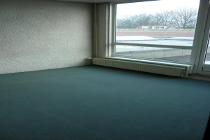 View room for rent in Eindhoven D. Greefstraat, € 325, 12m2 - 363968. Interested? check out this room and leave a message!