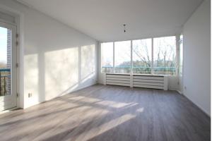 Te huur: Appartement Rhodosdreef, Utrecht - 1