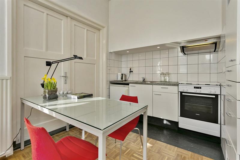 Kamer te huur in de St Rochusstraat in Eindhoven