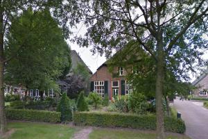 Bekijk woning te huur in Sint-Michielsgestel Bosscheweg: Woonboerderij - € 1000, 150m2 - 338679