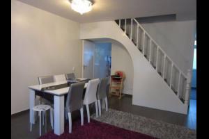 Bekijk woning te huur in Amsterdam Kantershof, € 1600, 100m2 - 292703. Geïnteresseerd? Bekijk dan deze woning en laat een bericht achter!