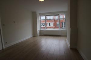 Bekijk appartement te huur in Den Haag Jaarsveldstraat, € 930, 64m2 - 359214. Geïnteresseerd? Bekijk dan deze appartement en laat een bericht achter!