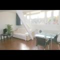 Bekijk studio te huur in Den Haag Trompstraat: Studio - € 695, 40m2 - 299344