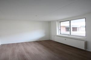 Te huur: Appartement M.A. de Ruyterstraat, Utrecht - 1