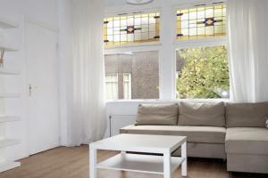 Te huur: Appartement Altingstraat, Den Haag - 1