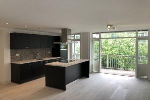Bekijk appartement te huur in Amsterdam J.v. Lennepkade, € 2500, 120m2 - 366253. Geïnteresseerd? Bekijk dan deze appartement en laat een bericht achter!
