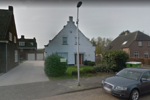 View house for rent in Nieuwkuijk Nieuwkuijksestraat, € 1695, 180m2 - 387324. Interested? check out this house and leave a message!