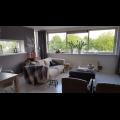Bekijk appartement te huur in Roosendaal Lindenburg, € 840, 90m2 - 315993. Geïnteresseerd? Bekijk dan deze appartement en laat een bericht achter!