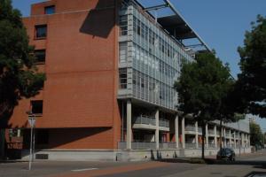 Bekijk appartement te huur in Maastricht Sphinxlunet, € 1595, 90m2 - 348226. Geïnteresseerd? Bekijk dan deze appartement en laat een bericht achter!