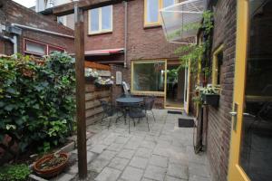 Bekijk woning te huur in Utrecht Meloenstraat, € 1495, 100m2 - 349573. Geïnteresseerd? Bekijk dan deze woning en laat een bericht achter!