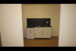 Bekijk studio te huur in Eindhoven Leenderweg, € 610, 20m2 - 328867. Geïnteresseerd? Bekijk dan deze studio en laat een bericht achter!