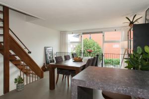Bekijk woning te huur in Breda Acaciastraat, € 1250, 130m2 - 376666. Geïnteresseerd? Bekijk dan deze woning en laat een bericht achter!
