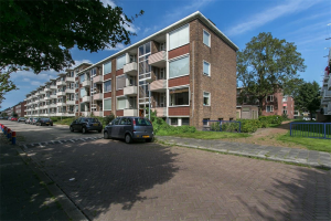 View apartment for rent in Groningen Adriaan van Ostadestraat, € 780, 55m2 - 395638. Interested? check out this apartment and leave a message!