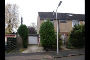 Bekijk woning te huur in Hilversum Comeniushof, € 1395, 154m2 - 312337. Geïnteresseerd? Bekijk dan deze woning en laat een bericht achter!