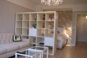 Bekijk kamer te huur in Hengelo Ov Oldenzaalsestraat, € 375, 15m2 - 344284. Geïnteresseerd? Bekijk dan deze kamer en laat een bericht achter!