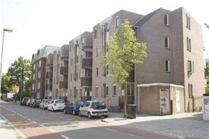 Bekijk appartement te huur in Eindhoven Tongelresestraat, € 975, 60m2 - 351295. Geïnteresseerd? Bekijk dan deze appartement en laat een bericht achter!