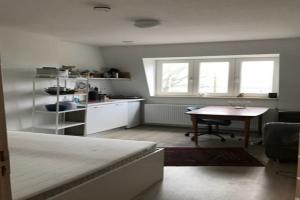 Bekijk kamer te huur in Maastricht S. Antoniuslaan, € 595, 25m2 - 352294. Geïnteresseerd? Bekijk dan deze kamer en laat een bericht achter!