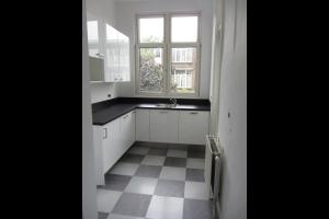 Bekijk woning te huur in Den Haag Berberisstraat, € 1200, 90m2 - 280959. Geïnteresseerd? Bekijk dan deze woning en laat een bericht achter!