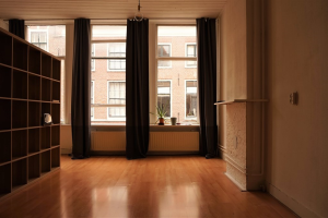 View studio for rent in Leiden Hogewoerd, € 720, 30m2 - 366215. Interested? check out this studio and leave a message!