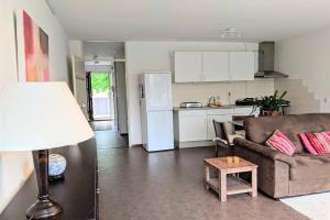 Te huur: Appartement Reigerstraat, Hilversum - 1