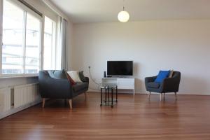 Bekijk appartement te huur in Den Haag Waalsdorperweg, € 1245, 87m2 - 323847. Geïnteresseerd? Bekijk dan deze appartement en laat een bericht achter!