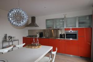 Te huur: Appartement Dr. Willem Dreesweg, Amstelveen - 1