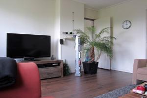 For rent: Apartment Brugstraat, Arnhem - 1