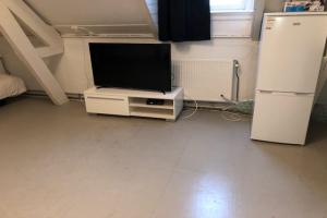 Bekijk appartement te huur in Rotterdam Provenierssingel, € 1600, 100m2 - 332832. Geïnteresseerd? Bekijk dan deze appartement en laat een bericht achter!