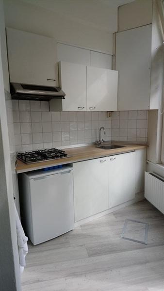 For rent: House Duvenvoordestraat, Haarlem - 8