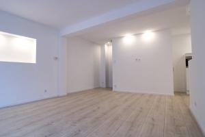 Bekijk appartement te huur in Groningen Pluimerstraat, € 1145, 86m2 - 362362. Geïnteresseerd? Bekijk dan deze appartement en laat een bericht achter!