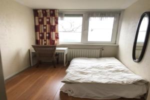 Bekijk kamer te huur in Breda Teilingenstraat, € 500, 15m2 - 383907. Geïnteresseerd? Bekijk dan deze kamer en laat een bericht achter!