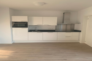 View apartment for rent in Den Bosch De Bossche Pad, € 1095, 79m2 - 379267. Interested? check out this apartment and leave a message!