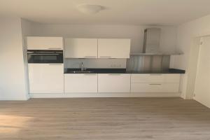 Bekijk appartement te huur in Den Bosch De Bossche Pad, € 1095, 79m2 - 379267. Geïnteresseerd? Bekijk dan deze appartement en laat een bericht achter!