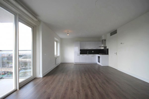 View apartment for rent in Den Haag Waldorpstraat, € 1226, 77m2 - 382690. Interested? check out this apartment and leave a message!