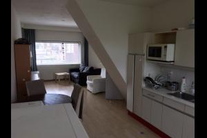 Bekijk appartement te huur in Delft van Hallstraat: Gemeubileerd Appartement - € 900, 70m2 - 319168