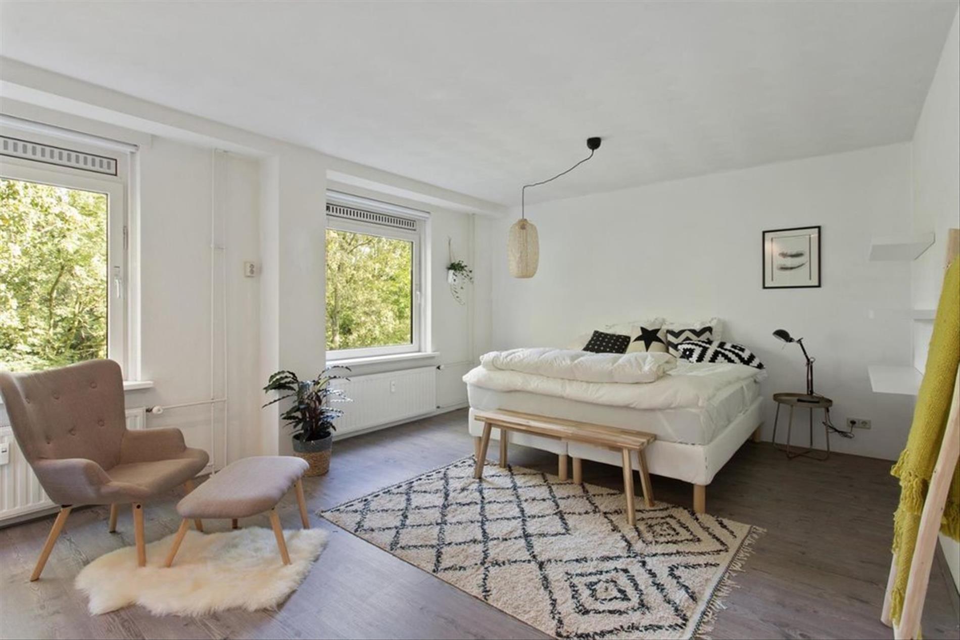 Te huur: Appartement Ilperveldstraat, Amsterdam - 11