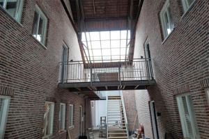 Bekijk appartement te huur in Den Bosch Boschveldweg, € 1595, 103m2 - 392137. Geïnteresseerd? Bekijk dan deze appartement en laat een bericht achter!